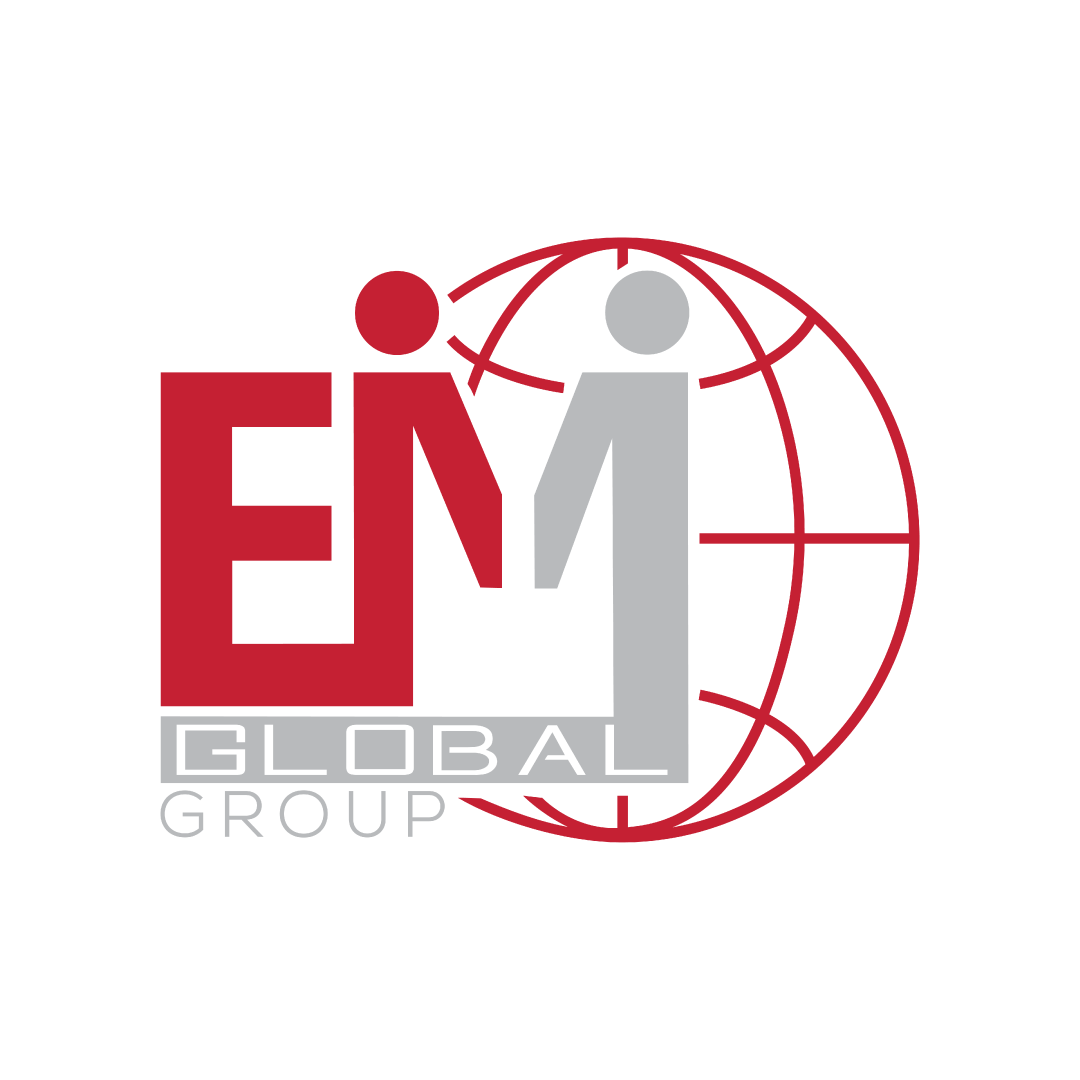 em-logo-edit-smaller